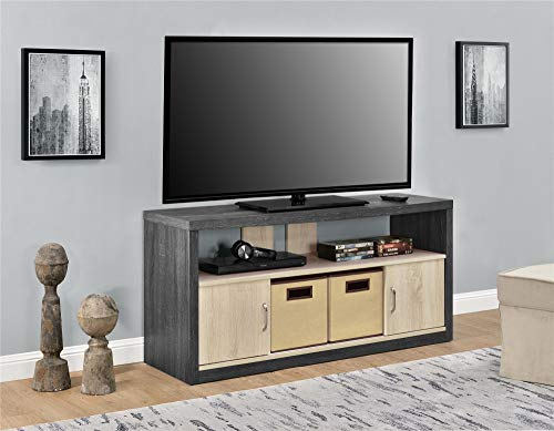 Ameriwood Home Winlen TV Stand for TVs up to 50