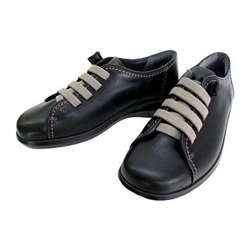 薄いボタン乳白[アキレス] ソルボ Achilles SORBO 091 SRL0910 レディース ウオーキングシューズ コンフォートシューズ フラットヒール 通勤靴 仕事靴 日本製