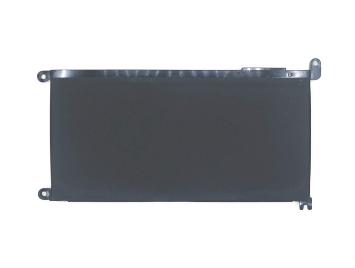 Dentsing 42Wh WDX0R Laptop Battery For DELL Inspiron 15 5568 7560 5567 / 13 7368 Series / Inspiron 13 5378 14-7460 / Dell Inspiron 17-5770 Inspiron 13 5379 Inspiron 15 7570 WDXOR by Dentsing (Image #5)