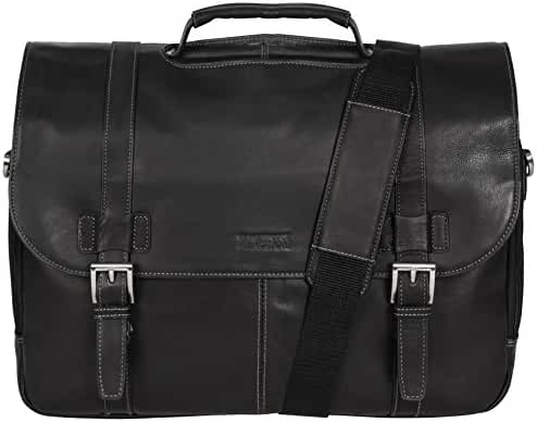 Kenneth Cole Reaction Luggage Show Business