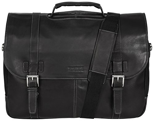 Kenneth Cole Reaction Show Business, Bla - Kenneth Cole Fully Lined Briefcase Shopping Results