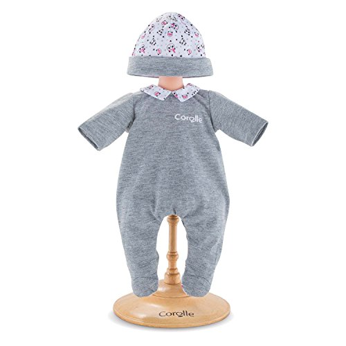 corelle baby doll clothes - 8