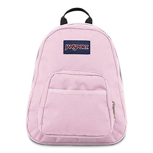 JanSport JS00TDH63B7 Half Pint Mini Backpack, Dye (Mini Backpack)