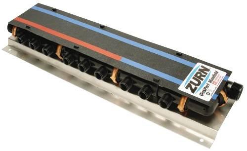 Most Popular Hydraulic Tube Manifold Tube Fittings