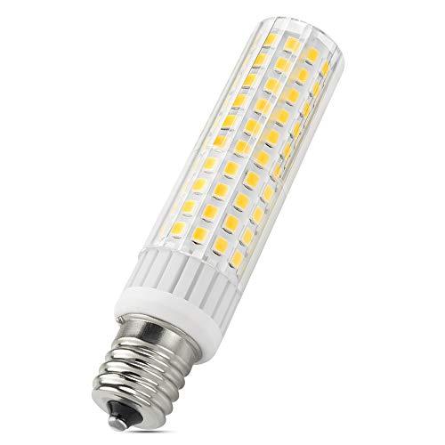 Led V Halogen Light Output in US - 4
