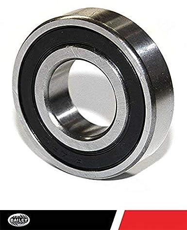 0.9685 Shaft Diameter 0.9685 Shaft Diameter Dichtomatik Partner Factory TCM 99094 Stainless Steel 99 Repair Sleeve