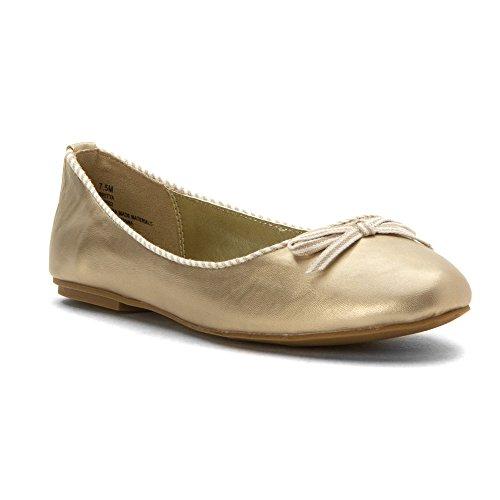 MIA Women's Britta Flats Shoes