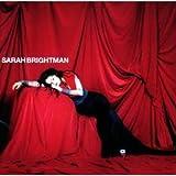 (CD Album Sarah Brightman, 16 Tracks)