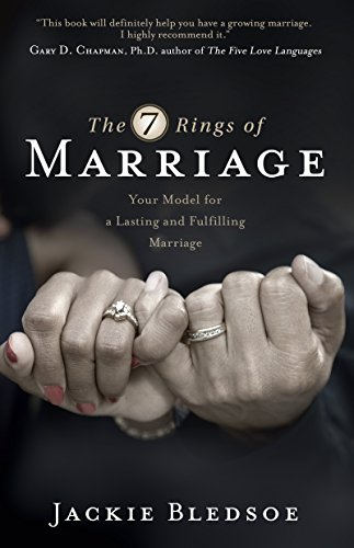 The Seven Rings of Marriage