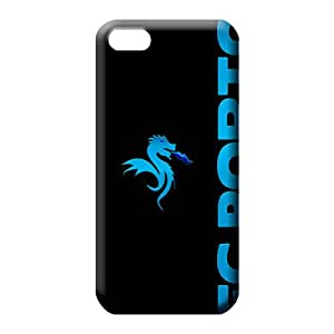 iphone 6 Unique mobile phone covers High Grade Cases Protection fc porto