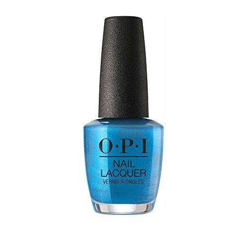 OPI Do You Sea What I Sea Nail Polish, 0.5 fl.oz.