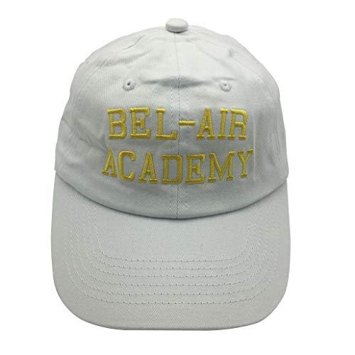 4256ef693c220 binbin lin Bel Air Academy Hat Baseball Cap Embroidered Cap Baseball Hat  Dad Hat Dad Caps