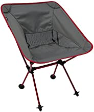 Travelchair Joey Chair, Portable, Compact