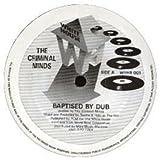 Criminal Minds / Baptised By Dub