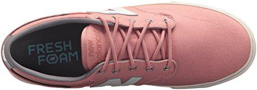Balance Rosa Para Deportivo Calzado Am331 New Rosa Balance Modelo Hombre Hombre Color Smn Marca 5vFdqf