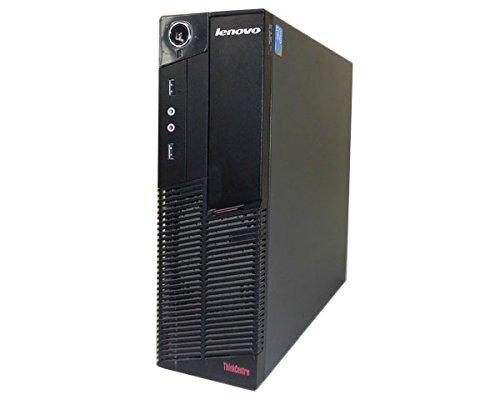 【スーパーセール】 Win7 Lenovo Lenovo Thinkcentre A58 Win7 7522-Q1J Core2Duo-E7500 (NO-10054) 2.93GHz/2GB/320GB/DVDマルチ (NO-10054) B07518JRF2, 品良:4b46f49d --- arbimovel.dominiotemporario.com