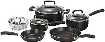 T-fal C111SA Signature Cookware Set