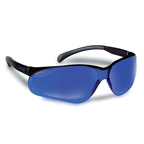 Golf Ball Locating Glasses - Golfers Sunglasses