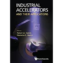 Industrial Accelerators and Their Applications