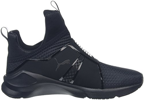 puma fierce quilted pas cher