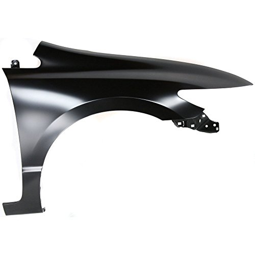 ic 06-11 Right Coupe ()