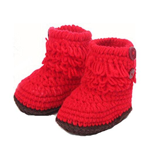 o Unisex Zapatos Ni Accessorystation Botas Calcetines Ni a Beb XHZwWqFWt