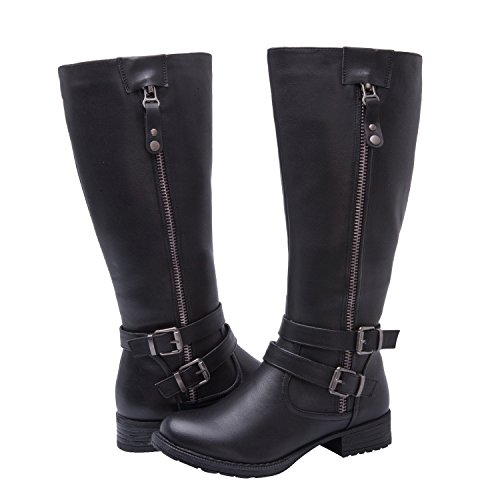 Global Win Womens Globalwin Kadimaya16yy25 22boots Nero