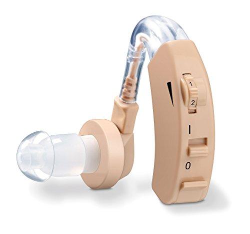 Beurer HA20 Hearing Amplifier