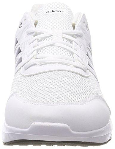 Carbon M adidas Lite 0 Carbon Homme White Ftwr Duramo Gris Chaussures de S18 2 Compétition S18 Running IOrqOCxw