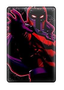 For YdpGznv6367bkSmI Magneto Protective Case Cover Skin/ipad Mini/mini 2 Case Cover