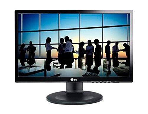 Monitor 19,5´´ LED LG - 20M35PD - (altura e Rotacao)