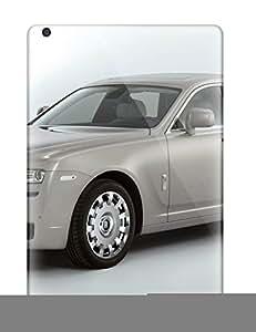 Waterdrop Snap-on Rolls Royce Case For Ipad Air 1683491K34024227