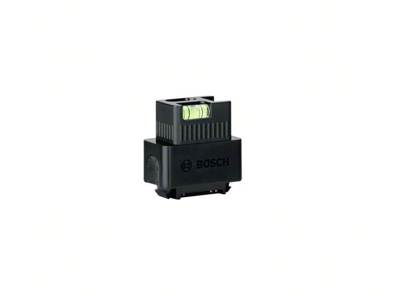 Bosch laser linienadapter für zamo generation im karton