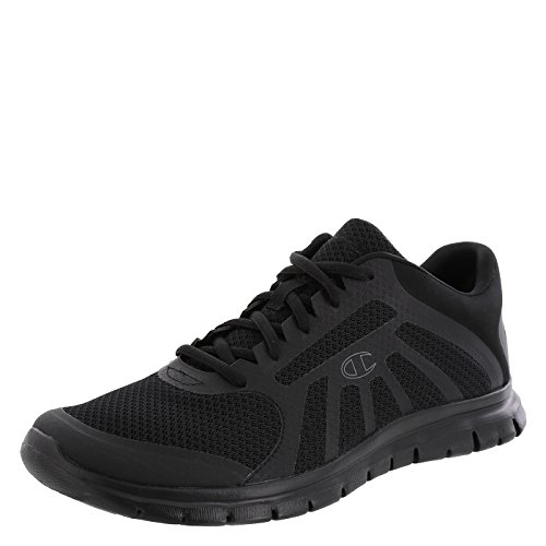 Champion 139467060 Parent Mens Gusto Runner product image