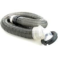 Bissell 3750/6801 Before Serial 04160 Hose