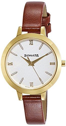 Sonata Analog Multi NL8141YL01 / NL8141YL01