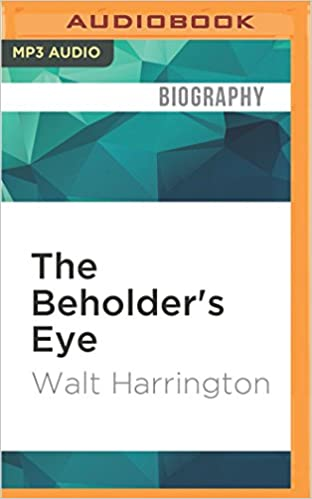 The Beholder's Eye: A Collection of America's Finest Personal