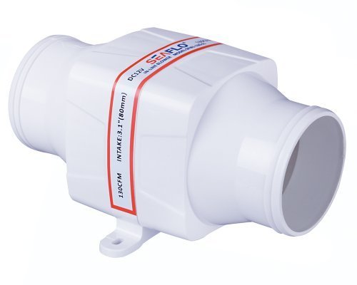 Bestselling Boat Engine Parts