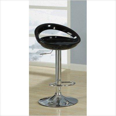 adjustable-height-swivel-bar-stool-in-black-set-of-2