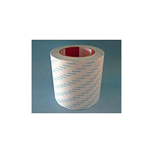 Scor tape Double sided Adhesive Width Yards