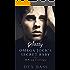 Sassy Omega Jock's Secret Baby (MPreg College Book 2)