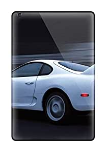 Ipad Mini 2 Cover Case - Eco-friendly Packaging(toyota Supra 41) 8420491J55481461