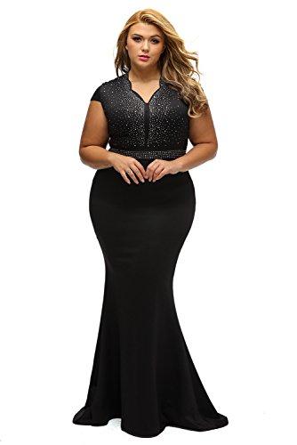 4xl prom dresses - 4