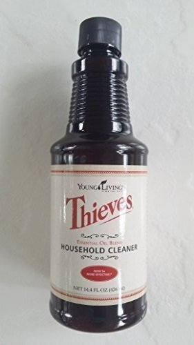 Young Living Thieves Household Cleaner - 14.4 fl. oz.