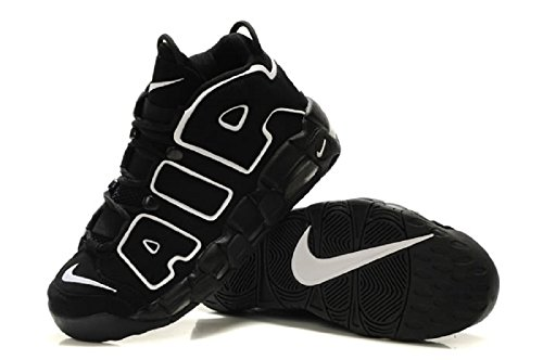 e7ffd7e32886 Nike Air More Uptempo - 414962 002 - Import It All
