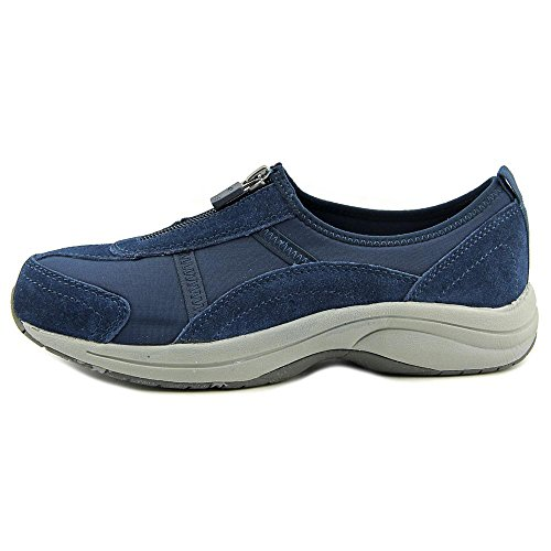 Easy Spirit Walk4Zip Ante Zapatillas