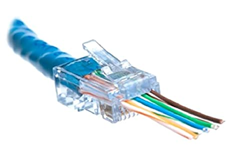 Wiring Diagram For Cat5 Cable : Boot diagram for cat cable wiring trusted schematics diagram