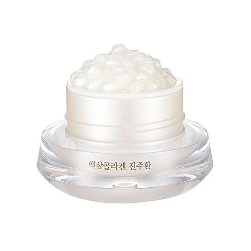 Face Shop Premium Ginseng Collagen product image