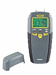 General Tools MMD7NP Pinless