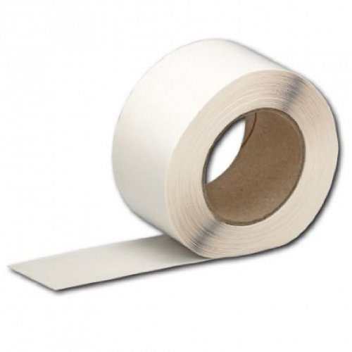 Pack of 5 Trennfix Severance Tape / Masking Tape 65 mm x 50 m baupark24